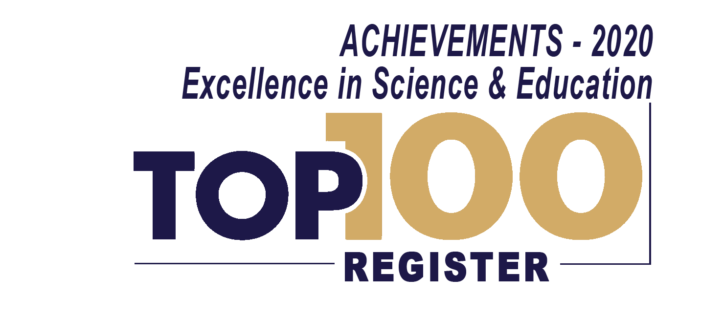 logo TOP-100  site EDUCATION
